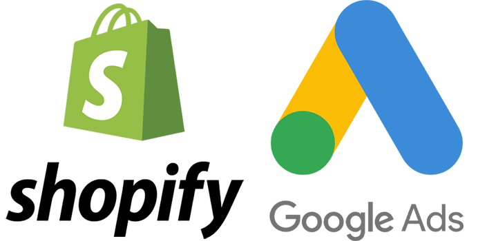 formation dropshipping shopify