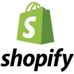 boutique shopify dropshipping